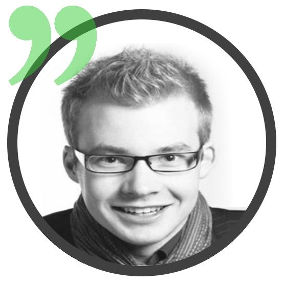 Sebastian Apprecht