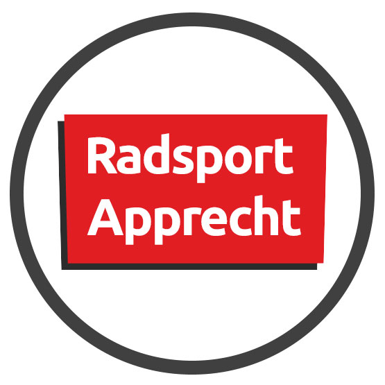 Radsport Apprecht