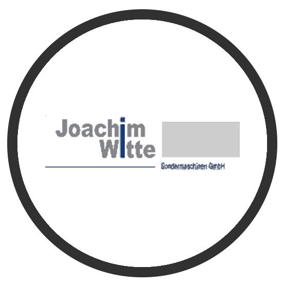 Sondermaschinenbau Witte